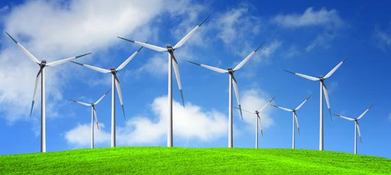 Axma windenergie